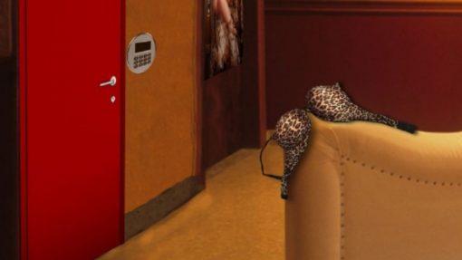 Un Mistero per Bugalalla - Escape Room Virtuale Online - Immagine di gioco - 1